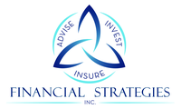 Financial Strategies, Inc. logo
